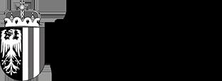 Logo: Land Oberösterreich