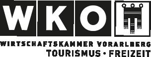 Logo: WKO Vorarlberg